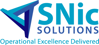 SNic Solutions